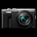 Panasonic Lumix DMC-ZS60 (Lumix DMC-TZ80)