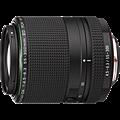 HD PENTAX-DA 55-300mm F4.5-6.3 ED PLM WR RE