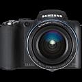 Samsung HZ25W (WB5000)