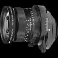 Schneider PC-Super-Angulon 28mm f/2.8