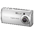 Sony Cyber-shot DSC-L1