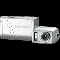 Sony Cyber-shot DSC-U50