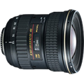 Tokina AT-X Pro 12-24mm f/4 DX II