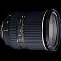 Tokina AF-X Pro 16-50mm f/2.8 DX