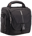 Benro introduces Cool Walker line of camera bags in the UK