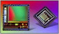 Motorola 1.3 Mp ImageMOS