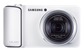 AT&T announces Samsung Galaxy Camera for $499