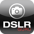 Introductory offer for DSLR Guru's ProFX presets and plugins for Lightroom