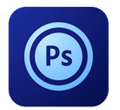 Adobe releases Photoshop Touch for Android and iOS smartphones