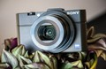 More of a good thing: Sony Cyber-shot DSC-RX100 II review posted