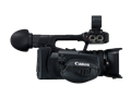 Canon launches XF205 and XF200 HD professional camcorders