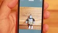 Seene 3D photo app makers preview 360-degree scanning