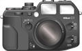 Reader's concept prompts question: what would your ideal camera be?