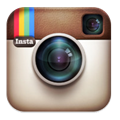 Instagram adds video functionality with image-stabilization