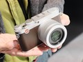 Photokina 2014: Hands-on with Leica X and X-E