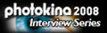 Photokina Interview Series: Panasonic