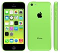 Apple releases cheaper 8GB version of iPhone 5c