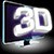 Just posted: 3D Video Primer, Part 1