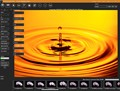 Developer releases open-source software to remotely control Nikon DSLRs