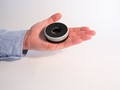 Centr captures 360-degree video at 4K resolution