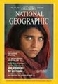 Steve McCurry talks to Wordpress.com about his work, and why he blogs
