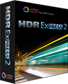 Unified Color releases HDR Express 2 for Windows & Mac