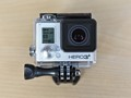 GoPro points to increased costs as it reports deeper losses in financial results