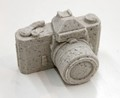Do we value cameras as tools or objects? New exhibition asks the question