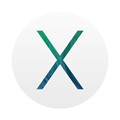 Apple expands OS X Mavericks Raw compatibility