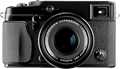 Fujifilm says leaked lens roadmap is a 'close estimate,' more models to follow