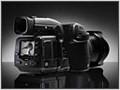 Hasselblad H3D 31 megapixel