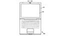 Apple applies for dual-sensor camera patent