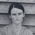 Walker Evans' iconic 'American Photographs' turns 75