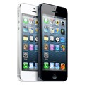 Quick Review: Apple iPhone 5