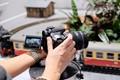 CP+ 2014: Canon stand report