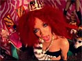 Rihanna settles copyright case with photographer LaChapelle