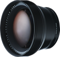 Fujifilm announces 1.4x teleconverter for X100/X100S