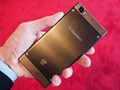 "First look at Lenovo's 5.5"" K900 smartphone with 2GHz Intel processor"