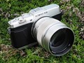 Olympus PEN E-P5 review - just how mighty is the latest PEN?