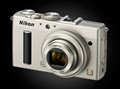 Nikon Coolpix A Preview updated with studio comparison pages
