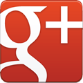 Google+ adds topic-focused Communities feature