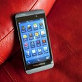 BlackBerry's back: Z10 camera review
