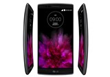 LG announces G Flex 2 smartphone