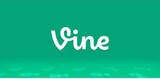Vine now available for Kindle Fire