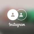 Instagram is changing its feed to use algorithm