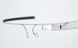 Seattle dive bar bans Google Glass