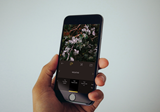 Really Nice Images introduces RNI Films iOS app