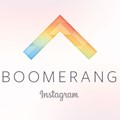 Instagram's Boomerang app creates animated-GIF-like video loops