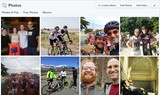 Facebook's Photo Magic finds your friends in your camera roll