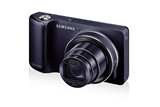 AT&T selling Samsung Galaxy Camera for $500 starting Nov. 16